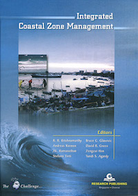 12-Intergrated_Coastal_Management
