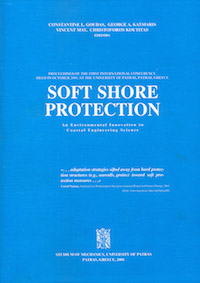 12-SOFT_SHORE_PATRAS_BOOK