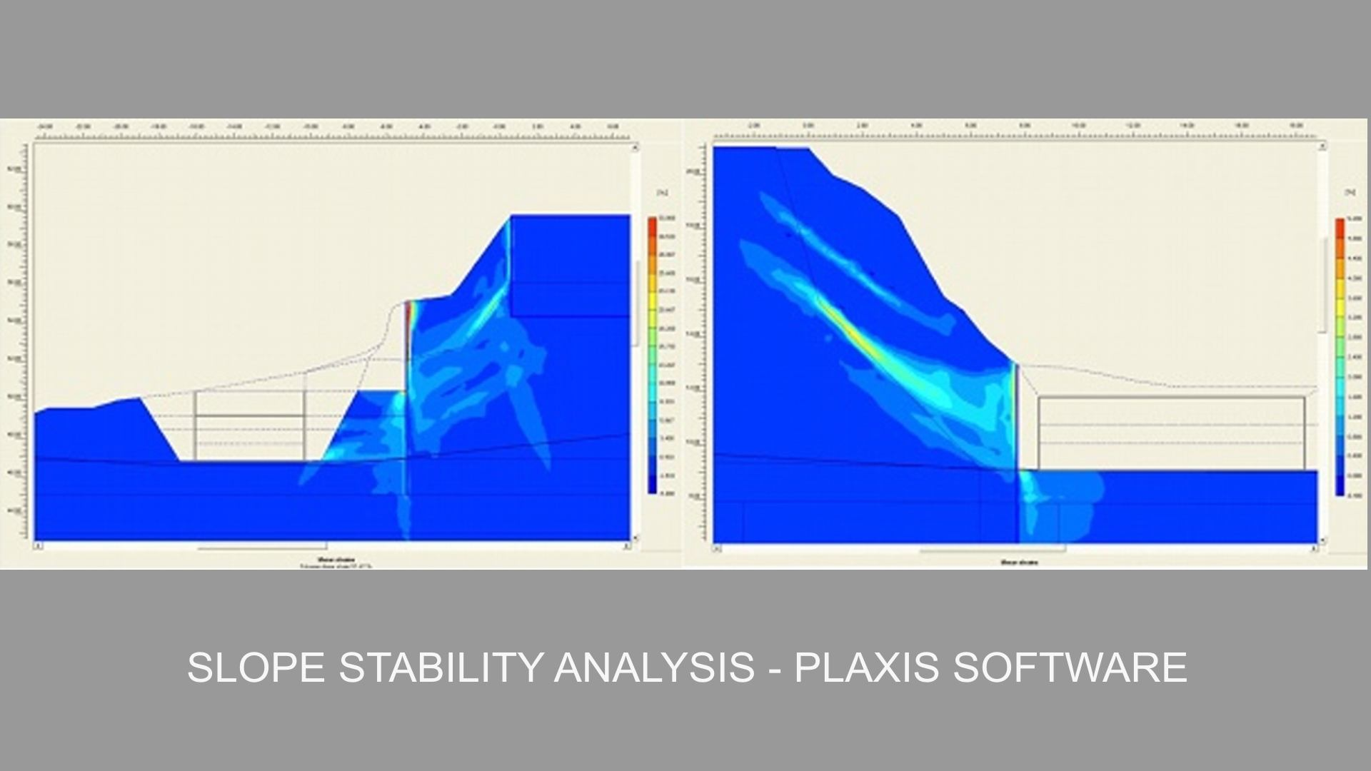 Slope_stability_Analysis_Plaxis_Software_1920x1080
