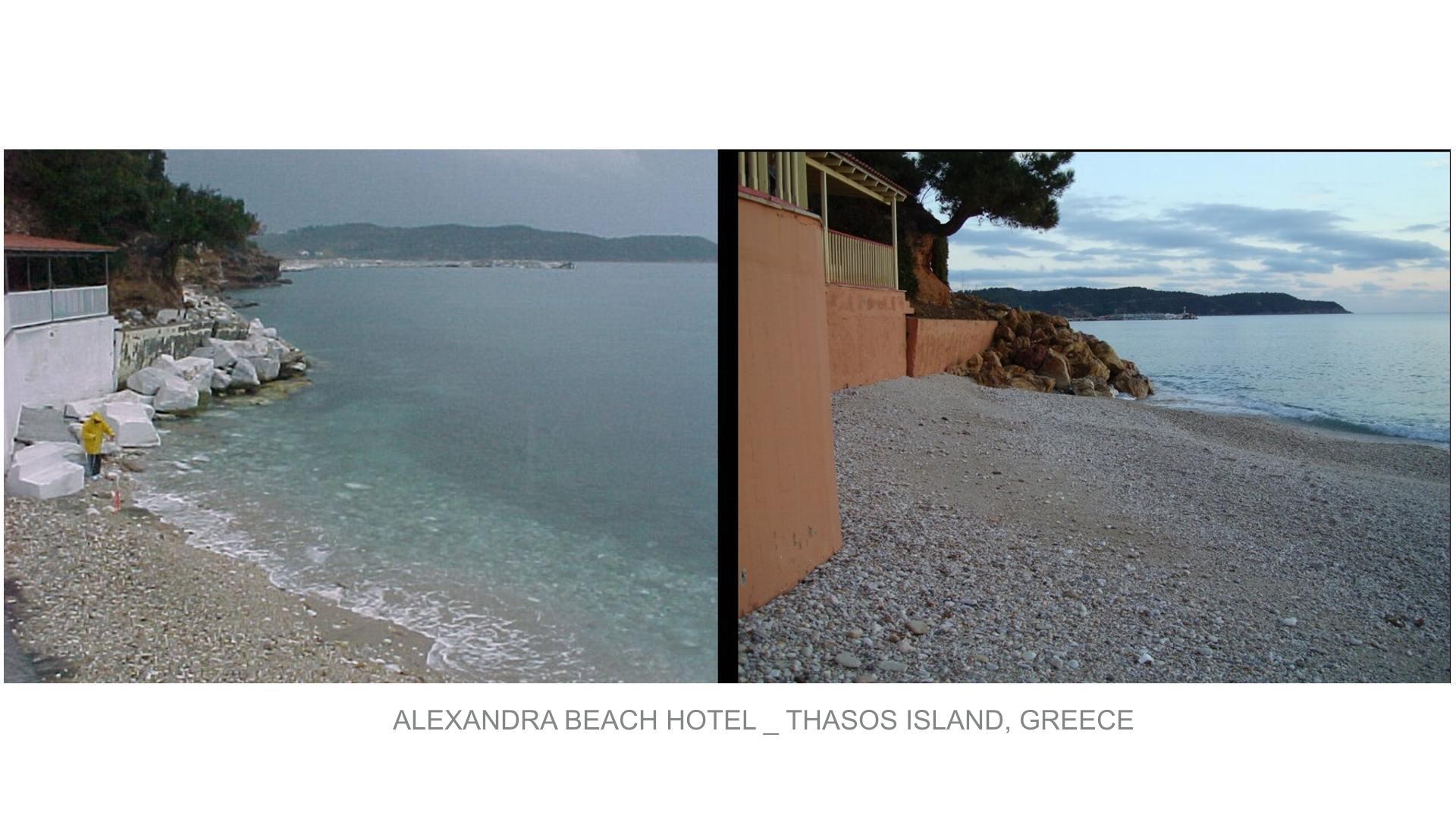 alexandra_beach_HOTEL_WALL_1920x1080