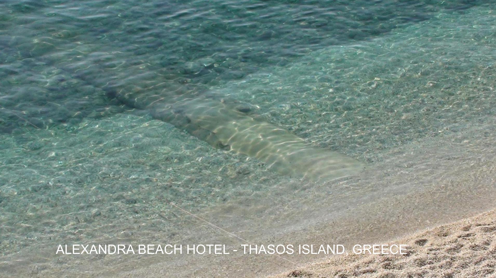 alexandra_beach_hotel1_1Groin_1910x1073