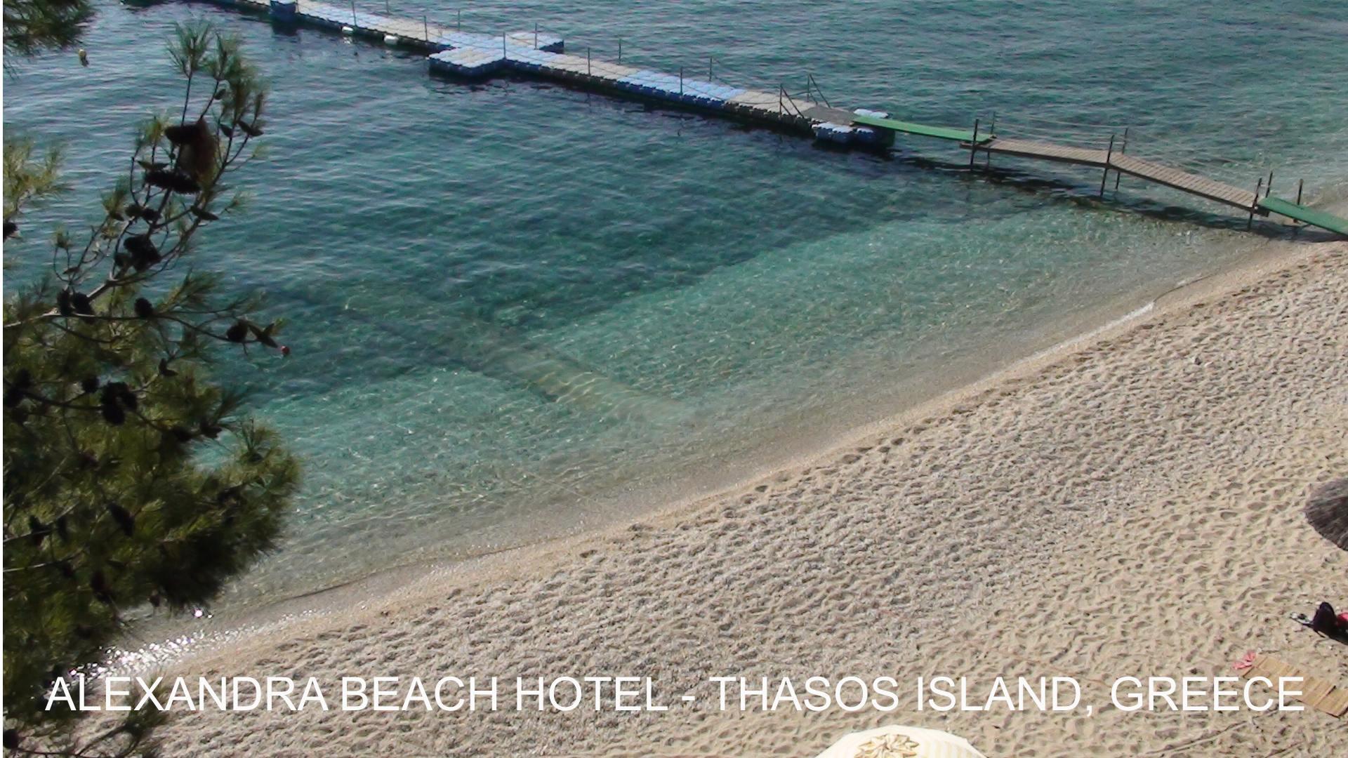 alexandra_beach_hotel3_1920x1080