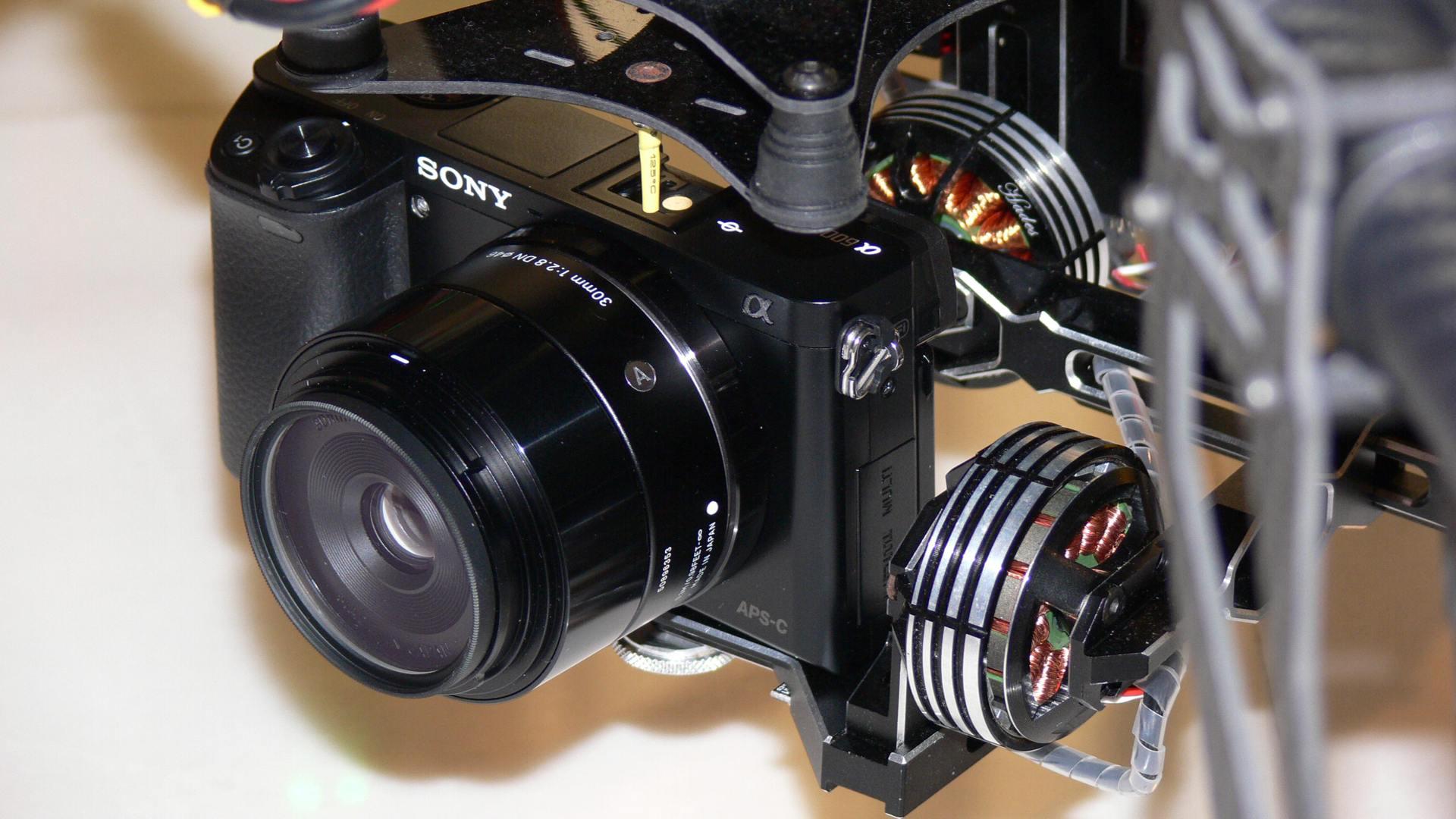 drone_camera