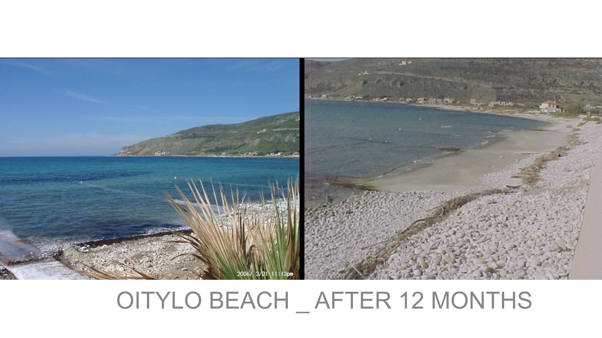 oitylo_beach_after_12_months_1920x1080